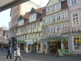 Einzelhandel Miete Braunschweig foto E0557 1