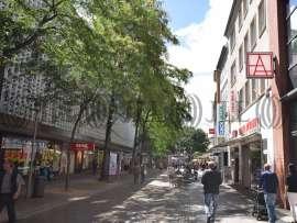 Einzelhandel Miete Hildesheim foto E0562 1