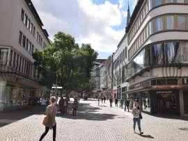 Einzelhandel Miete Hildesheim foto E0102 1