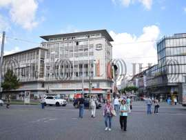 Einzelhandel Miete Bielefeld foto E0501 1