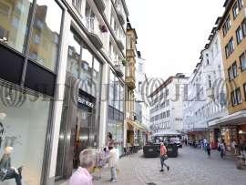 Einzelhandel Miete Bielefeld foto E0566 1