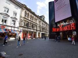Einzelhandel Miete Braunschweig foto E0558 1