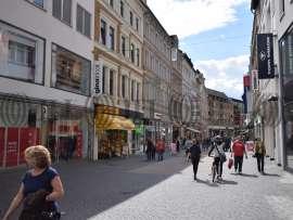 Einzelhandel Miete Braunschweig foto E0559 1