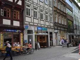 Einzelhandel Miete Göttingen foto E0567 1