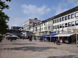 Einzelhandel Miete Wolfsburg foto E0506 1