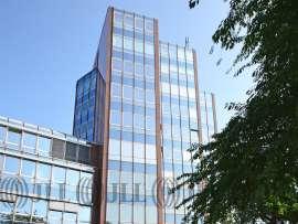 Buroimmobilie Miete Köln foto K0153 1