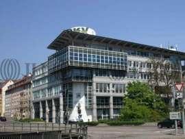 Buroimmobilie Miete Stuttgart foto S0104 1