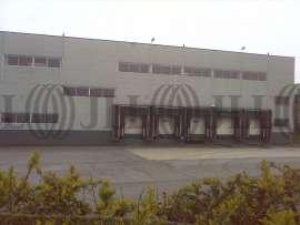 Entrepôt à louer à MARLY LA VILLE 95670 - IDF NORD / POLE DE MARLY LA VILLE 1