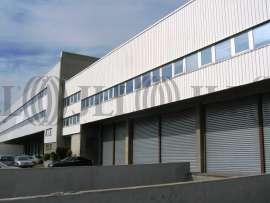 Entrepôt à louer à AULNAY SOUS BOIS 93600 - IDF NORD / LA PLAINE DE FRANCE 1