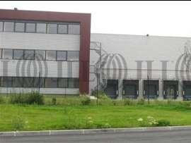 Entrepôt à louer à BRIE COMTE ROBERT 77170 - IDF SUD / POLE DE SENART 1