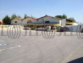 Commerce à vendre à ITTEVILLE 91760 - 28 ROUTE DE LA FERTE ALAIS 1