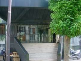 Bureaux à louer à PARIS 75015 - 127-131 RUE DE L'ABBE GROULT 1