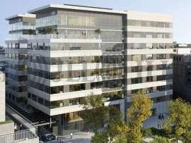 Bureaux à louer à LEVALLOIS PERRET 92300 - HUB LEVALLOIS 1