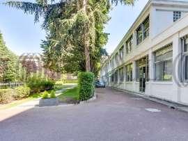 Bureaux à louer à BOULOGNE BILLANCOURT 92100 - 40 RUE DE PARIS 1