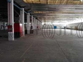 M0260 NAVE EN ALQUILER /VENTA - Industrial or Lógistico, alquiler 1