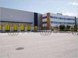 M0225 P.I. RIVAS - Industrial or Lógistico, alquiler 1