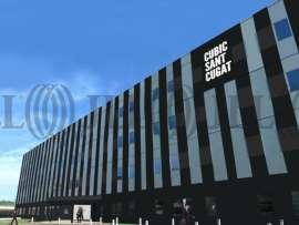 CUBIC - Oficinas, alquiler 1