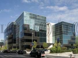 Av. PARTENON 12-14 - Oficinas, alquiler 1