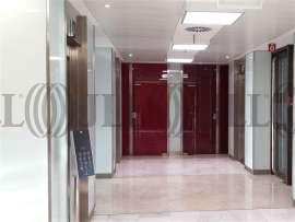 DIAGONAL SANT JUST - Edificio A - Oficinas, alquiler 1