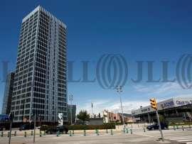 Torre Inbisa - Oficinas, alquiler 1