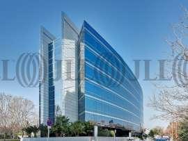 C/ EUCALIPTO 33 - Oficinas, alquiler 1