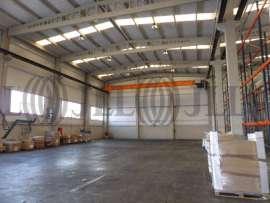 M0161 - P.I. AREA EMPRESARIAL DE ANDALUCIA - Industrial or Lógistico, venta 1