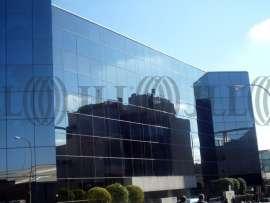Edificio A Platinum - Oficinas, alquiler 1