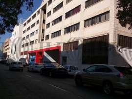 C/ ALBASANZ 75 - Oficinas, alquiler 1