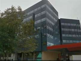 Av. MERIDIANA 27 - Oficinas, alquiler 1