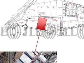 M0236 POL.IND. LAS ARENAS - Industrial or Lógistico, venta 1