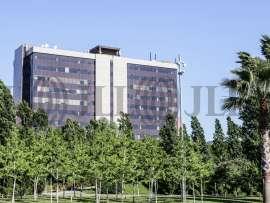 CONATA II - Oficinas, alquiler 1