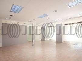 C/ VALENCIA 307 - Oficinas, alquiler 1