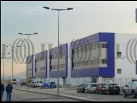 M0188 - P.I. PUERTA MADRID - Industrial or Lógistico, venta 1