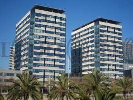 DIAGONAL MAR - Torre B3 - Oficinas, alquiler 1