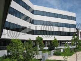 EDIFICIO AMERICA I - Oficinas, alquiler 1