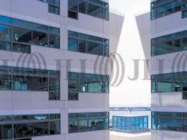 WTC BARCELONA - Edificio Este - Oficinas, alquiler 1