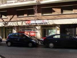 C/ BLASCO DE GARAY 61 - Oficinas, alquiler 1