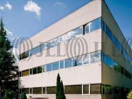 EDIFICIO 10 - Oficinas, alquiler 1