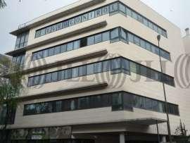 C/ CRONOS 20 - Oficinas, alquiler 1