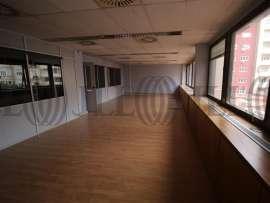 EDIFICIO EDERRA - Oficinas, alquiler 1