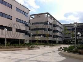 Edif 4 - Oficinas, alquiler 1