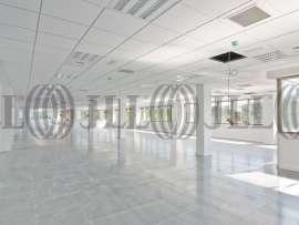VALLSOLANA BUSINESS PARK - Edificio Kibo - Oficinas, alquiler 1