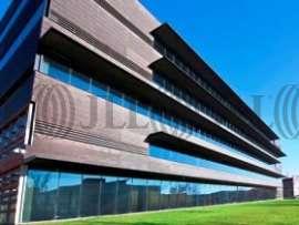 WTC ALMEDA PARK - Edificio 2 - Oficinas, alquiler 1