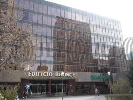 AZCA - BRONCE - Oficinas, alquiler 1