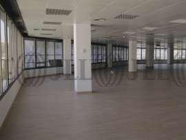 C/ BALMES 89 - Oficinas, alquiler 1
