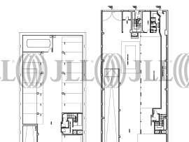 M0197 - P.I. La Resina - Industrial or Lógistico, venta 1