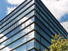 "Edificio ""MADROÑO"" - Oficinas, alquiler 1"