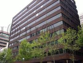 CUZCO II - Oficinas, alquiler 1