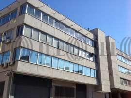 C/ HIERRO 33 - Oficinas, alquiler 1
