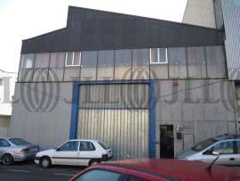 B0315 - PI CAMI RAL - Industrial or Lógistico, venta 1